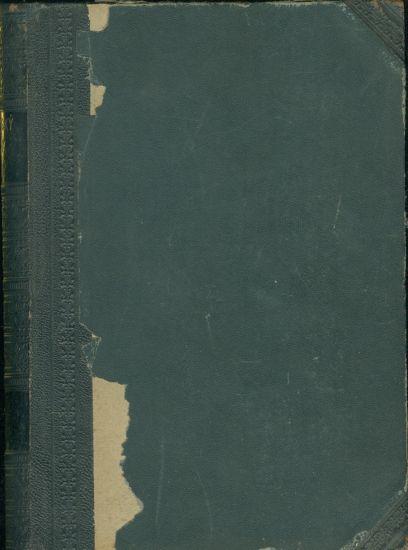 Hospodarsky slovnik naucny  illustrovana encyklopedie I  II nekomplet do pismena Q - Sitensky Frantisek Dr | antikvariat - detail knihy
