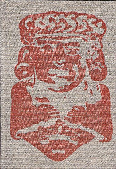 Vzpominky na budoucnost - Daniken Erich von   antikvariat - detail knihy