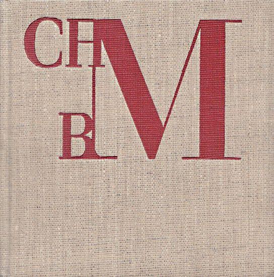 Muj zivot s Bohuslavem Martinu - Martinu Charlotta | antikvariat - detail knihy