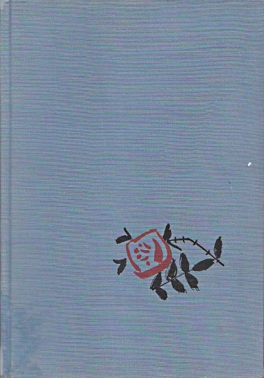 Babicka - Nemcova Bozena | antikvariat - detail knihy