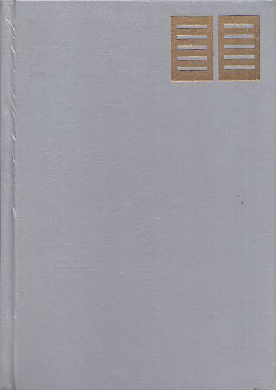 Velky pribeh bible - Andres Stefan | antikvariat - detail knihy