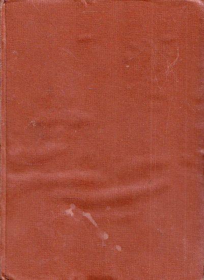 Matematika - Curik Frantisek | antikvariat - detail knihy