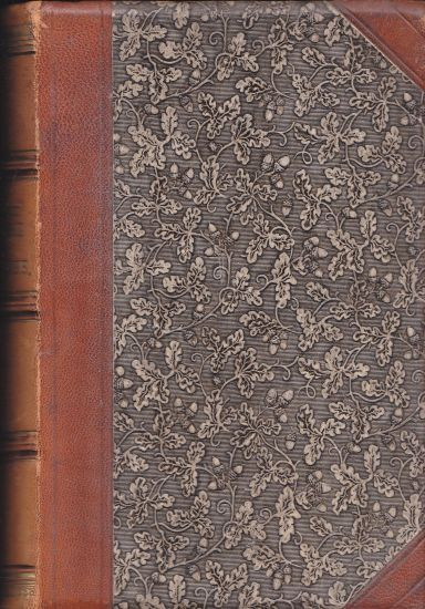 La Sagesse et La Destinee - Maeterlinck Maurice | antikvariat - detail knihy