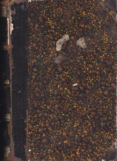 Dejiny vedy politicke se zretelem k mravovede I dil - Janet Pavel | antikvariat - detail knihy
