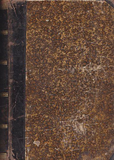 Teloveda  Zaklady morfologie a fysiologie cloveka - Babak Edward | antikvariat - detail knihy