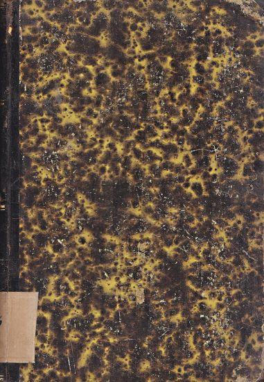 Hlaskoslovi jazyka ceskeho - Gebauer Jan   antikvariat - detail knihy