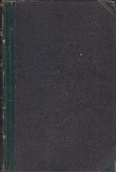 Z nasi doby Dil treti - Adamek Karel | antikvariat - detail knihy