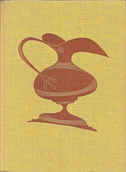 Karavana - Hauff Wilhelm | antikvariat - detail knihy