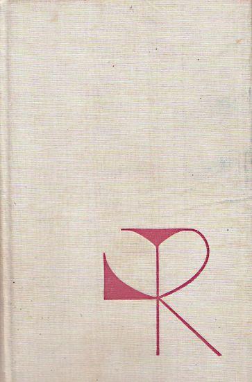 Miluj blizniho sveho - Remarque Erich Maria | antikvariat - detail knihy