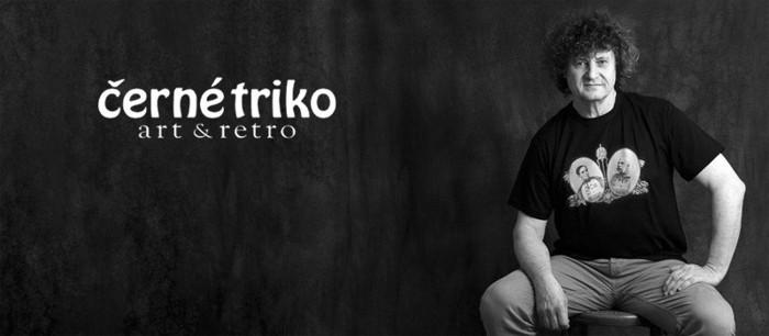 baner pro www.cernetriko.cz